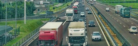 Consejo Diessa: Evitar accidentes de causas comunes