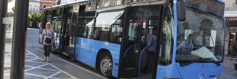 """¿Por qué se llama """"guagua"""" al autobús en las Islas Canarias?"""