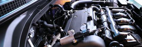 Mantenimiento y reparación de un vehículo en garantía en el taller que tú elijas
