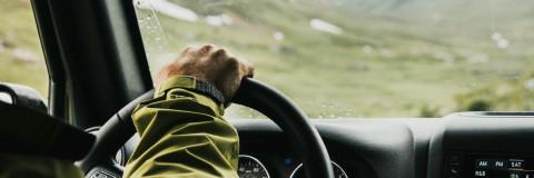 Consejos DIESSA : Viajes libres de Estrés