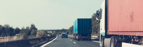 Arranca el año con el alza de matriculaciones de camiones