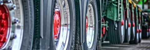 Consejo Diessa: Alarga la vida de tus neumáticos.